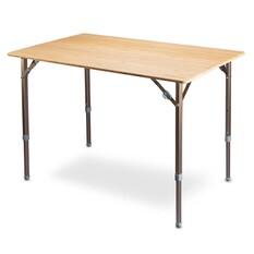 Zempire Kitpac Large V2 Table, , bcf_hi-res