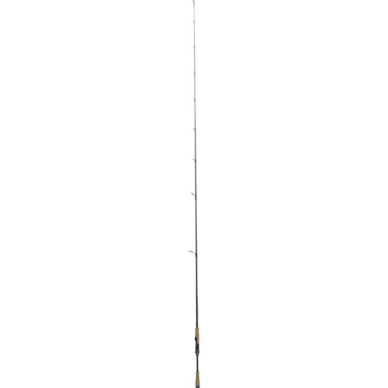 Cranx Spinning Rod 7ft 6in 5-8kg 2 Piece, , bcf_hi-res