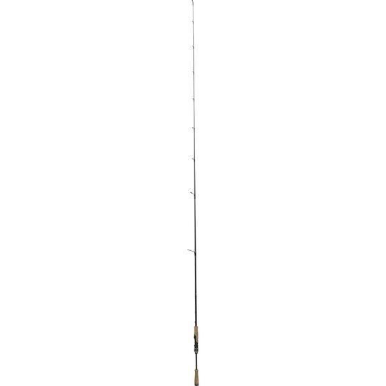 Shimano Cranx Spinning Rod 7ft 6in 1-4kg (2 Piece), , bcf_hi-res