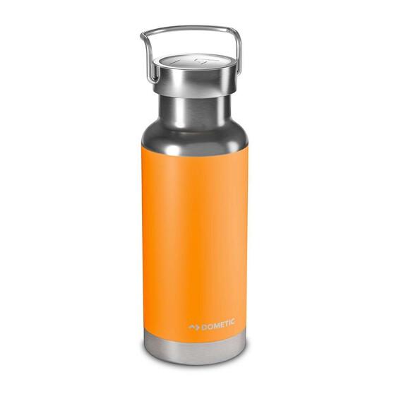 Dometic Insulated Bottle 480ml Mango, Mango, bcf_hi-res