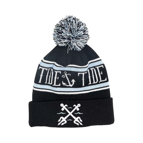 Tide Apparel Men's Life At Sea Beanie, , bcf_hi-res