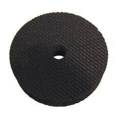 Plunger Sponge Washer 2 Inch, , bcf_hi-res