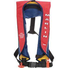 Marlin Australia Junior Explorer Manual/Auto Inflatable PFD 150, , bcf_hi-res