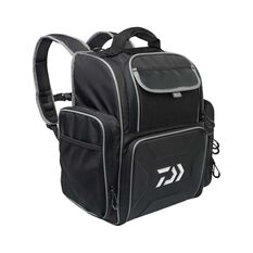 Daiwa D-Vec Backpack Tackle Bag, , bcf_hi-res