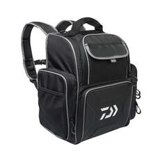 Daiwa D-Vec Backpack Tackle Bag, , bcf_hi-res