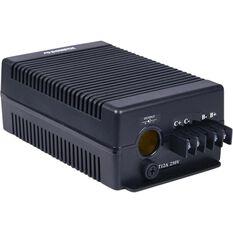 Waeco 240V to 24V Adaptor, , bcf_hi-res
