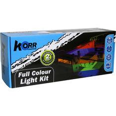 Korr Boating Light Kit, , bcf_hi-res