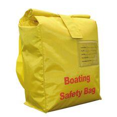 Safety Gear Bag, , bcf_hi-res