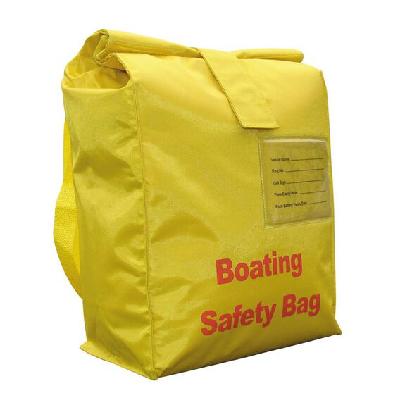 BCF Safety Gear Bag, , bcf_hi-res