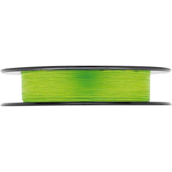 Daiwa J-Braid Braid Line 300m 20lb Chartreuse 300m, , bcf_hi-res
