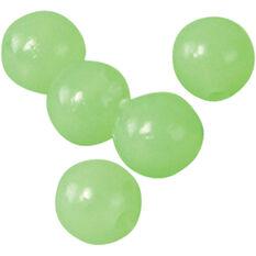Rogue Lumo Beads, , bcf_hi-res