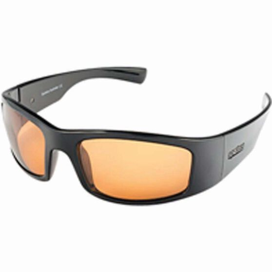 Spotters Coyote Polarised Sunglasses, , bcf_hi-res