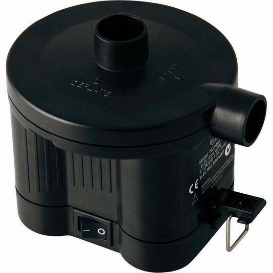 Wanderer 4D Air Pump, , bcf_hi-res