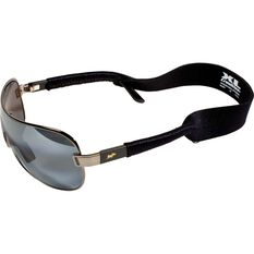 Croakies XL Solid Sunglass Strap, , bcf_hi-res