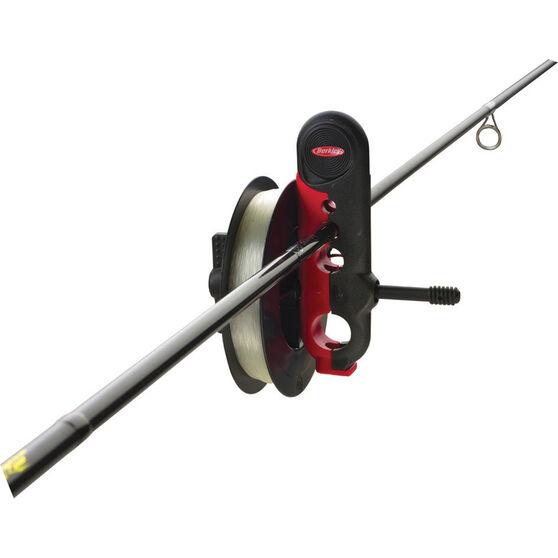 Berkley Mini Line Spooler, , bcf_hi-res
