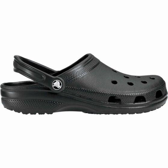 Unisex Classic Sandals, , bcf_hi-res