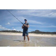 Quiksilver Waterman Men's Sea Mist Tee, , bcf_hi-res