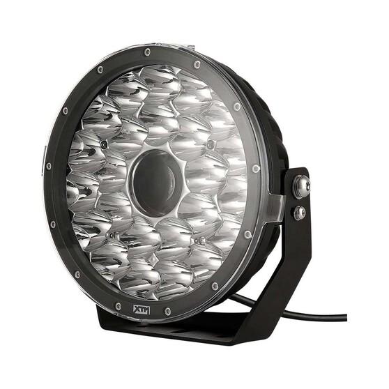XTM Paragon Laser Driving Lights 224mm, , bcf_hi-res