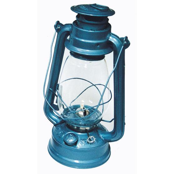 Primus Hurricane Lantern Large, , bcf_hi-res