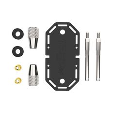 Tred 1100 Mounting Kit, , bcf_hi-res