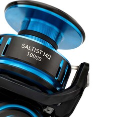 Daiwa Saltist MQ Spinning Reel 10000-H, , bcf_hi-res