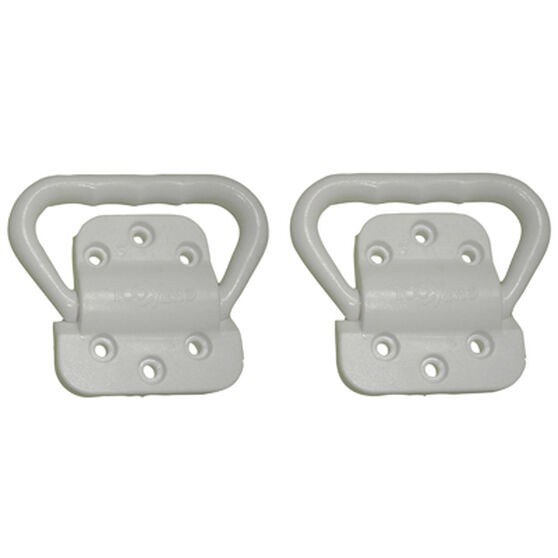 Handle to suit IceKool 2 Pack, , bcf_hi-res