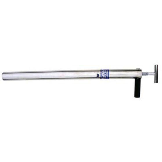 Wilson EVA Grip Bait Pump 30 Inch, , bcf_hi-res