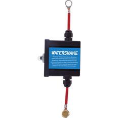 Watersnake Circuit Breaker Kit, , bcf_hi-res