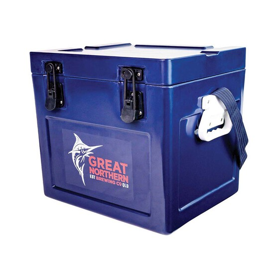 The Great Northern Brewing Co. Poly Icebox 25L, , bcf_hi-res