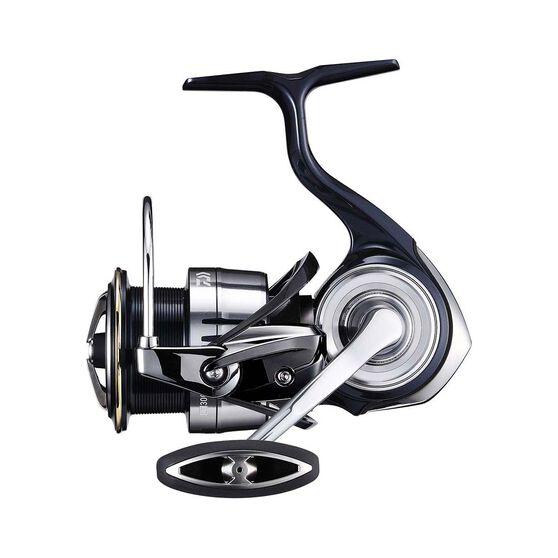 Daiwa Certate 19 4000D-C Spinning Reel 4000D-C, , bcf_hi-res