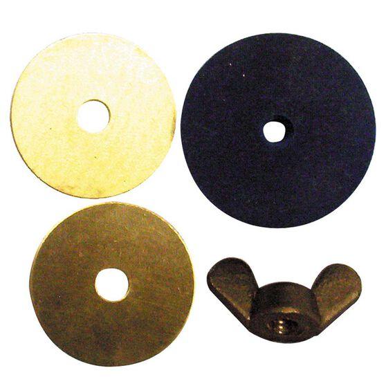 Wilson Bait Pump Repair Kit, , bcf_hi-res