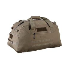 Caribee OPS Duffle Bag 65L, , bcf_hi-res