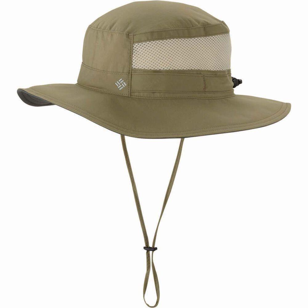 29b893e6be3 Columbia Men s Bora Bora II Hat