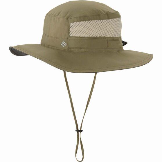 Columbia Men's Bora Bora II Hat, , bcf_hi-res
