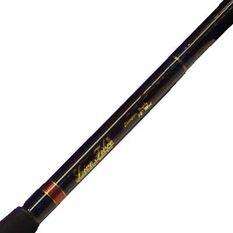 Wilson Trophy Surf Rod 10ft6in, , bcf_hi-res