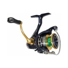 Daiwa Exceler LT 2500D Spinning Reel, , bcf_hi-res