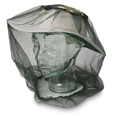 Elemental Mosquito Head Net 42cm, , bcf_hi-res