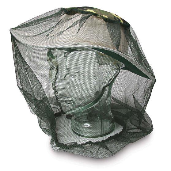 Elemental Mosquito Head Net 42cm, , bcf_hi-res