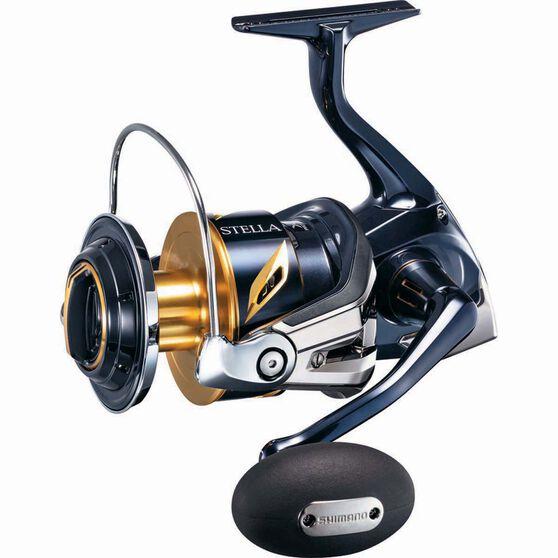 Shimano Stella SWC 14000XG Spinning Reel, , bcf_hi-res