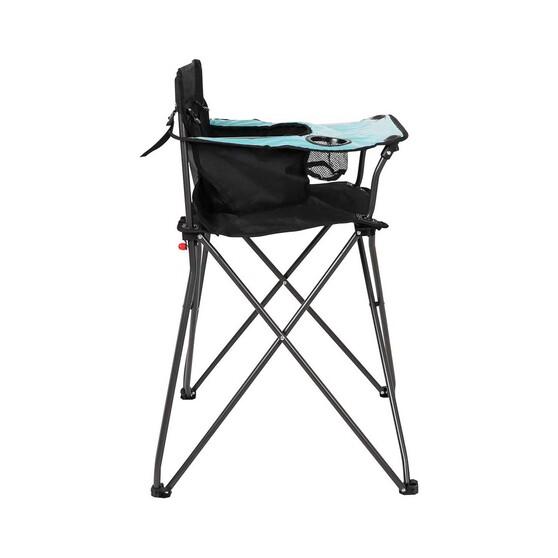 Wanderer Kids' Junior High Chair, , bcf_hi-res