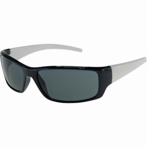 Aerial Unisex New Generation Sunglasses, , bcf_hi-res