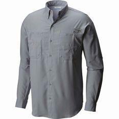 Columbia Men's Tamiami II Long Sleeve Shirt, , bcf_hi-res