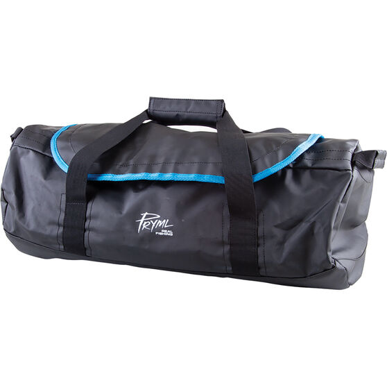 Pryml Fishing Gear Utility Bag, , bcf_hi-res