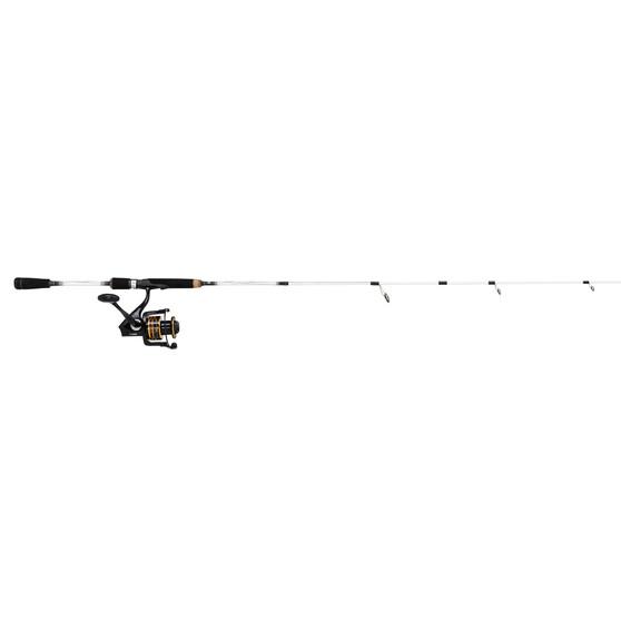 Abu Garcia Veritas 3.0 Spinning Combo 6ft 3in PE 1-3 (1 Piece), , bcf_hi-res