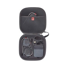 Weber Connect Storage and Travel Case, , bcf_hi-res