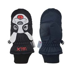 XTM Performance Kids' Puppet Mitt, , bcf_hi-res