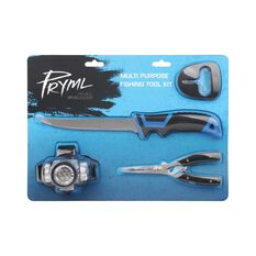 Pryml Multi Tool Headlamp Set, , bcf_hi-res