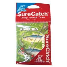 Surecatch River Rig, , bcf_hi-res