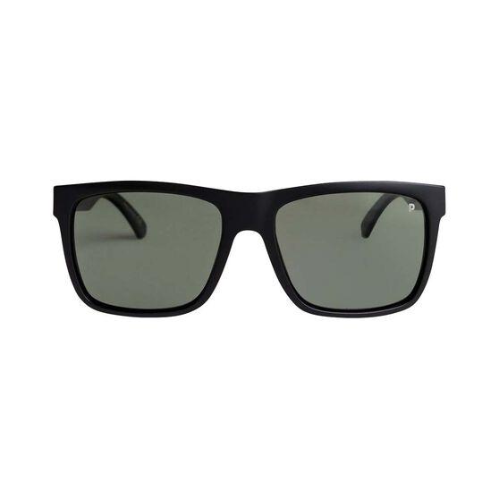 Quiksilver Charger Polarised Floatable Sunglasses, , bcf_hi-res