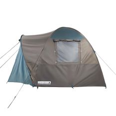 Wanderer Magnitude 4V Dome Tent 4 Person, , bcf_hi-res